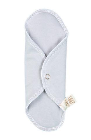 Прокладка классическая (Серая)