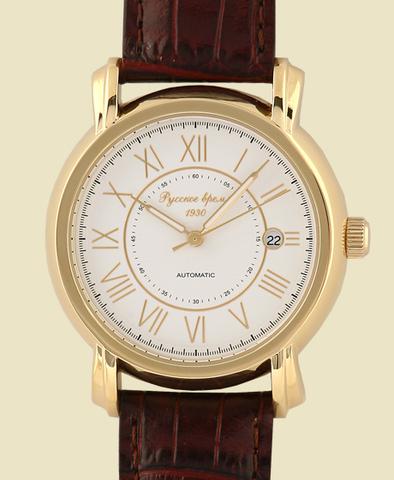 """Купить Наручные часы Полет """"Русское время"""" 5706002 по доступной цене"""