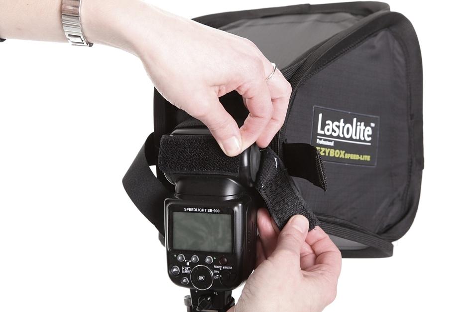 Lastolite LS2432