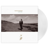Tanita Tikaram ‎/ Ancient Heart (Clear Vinyl)(LP)