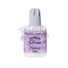 Праймер Glams (15мл)
