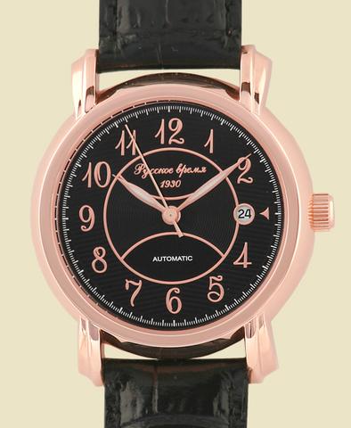 """Купить Наручные часы Полет """"Русское время"""" 5709003 по доступной цене"""