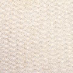 Микрофибра Galaxy skin (Гэлэкси скин)