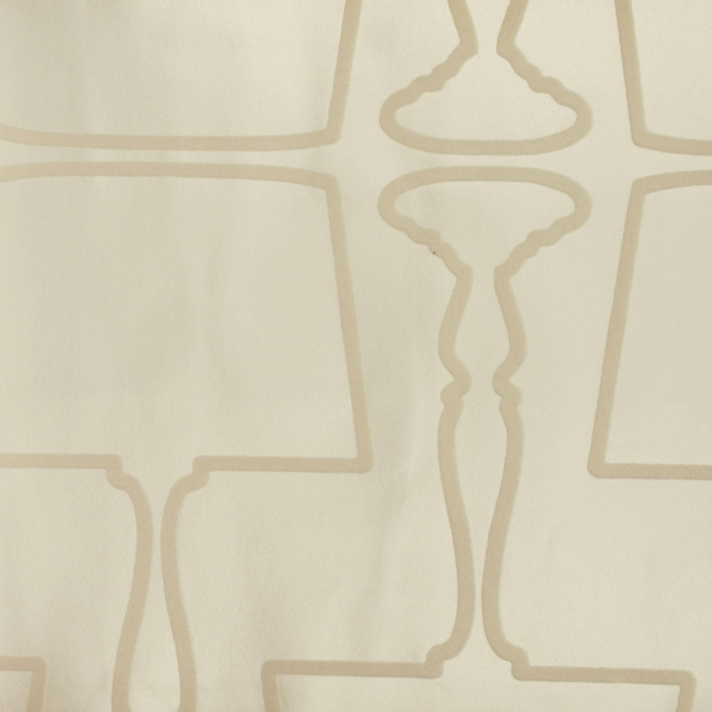 Обои Clarke & Clarke Couture W0008/03, интернет магазин Волео