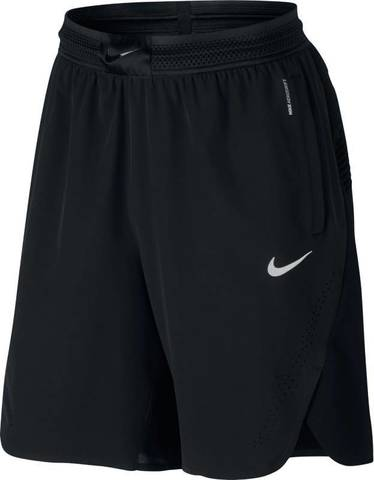 Nike Short Aeroswift 776115-010