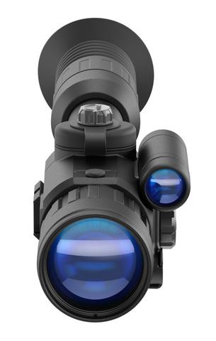 Цифровой прицел ночного видения Yukon Photon XT 4.6х42 L
