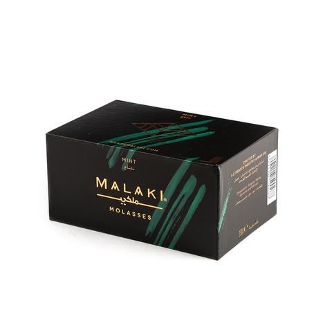 Табак Malaki Мята 250 г