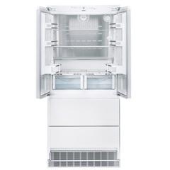 Холодильник встраиваемый Liebherr ECBN 6256 фото