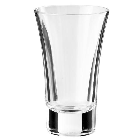 Рюмка 100 мл Toyo Sasaki Glass Machine