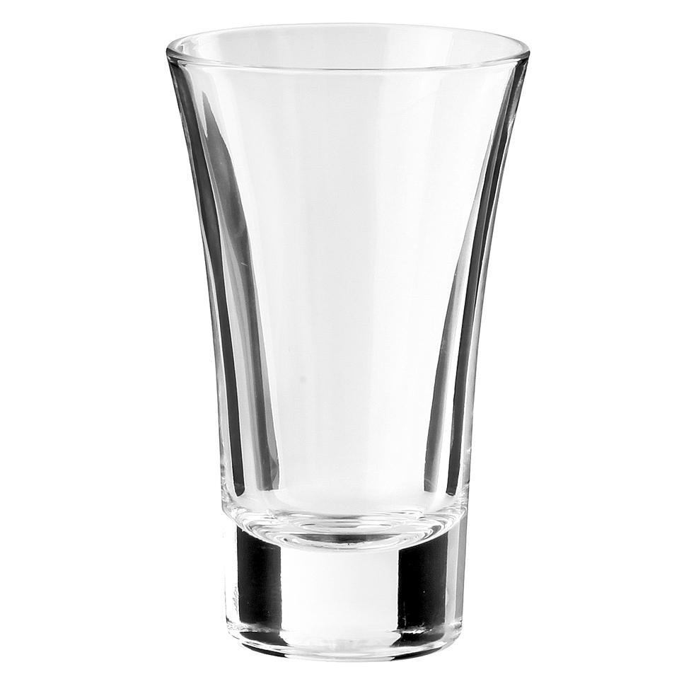 Рюмки Рюмка 100 мл Toyo Sasaki Glass Machine ryumka-100-ml-toyo-sasaki-glass-machine-yaponiya.JPG