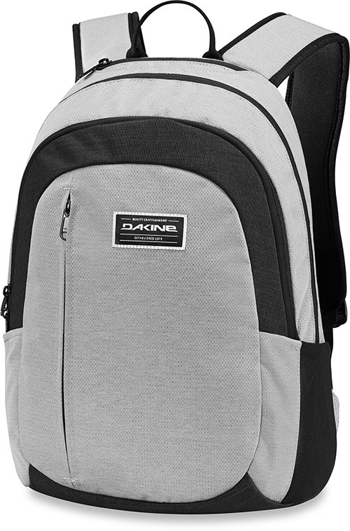 Dakine Factor 22L Рюкзак Dakine FACTOR 22L LAURELWOOD FACTOR22L-LAURELWOOD-610934244908_10000764_LAURELWOOD-91M_MAIN.jpg
