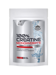 JF Special 100% Creatine Monohydrate (300 гр.)