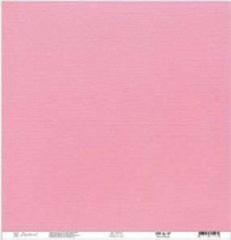 Картон кардсток цветной текстурированный, 30,5*30,5 см, 235 гр/м.