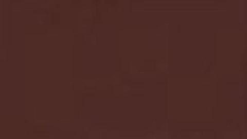 044 Краска Game Color Телесный темный (Dark Fleshtone) укрывистый, 17мл