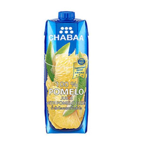 https://static-eu.insales.ru/images/products/1/3296/214084832/pomelo1.jpg