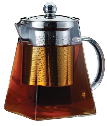 Чайник заварочный 93-FR-TEA-02-950