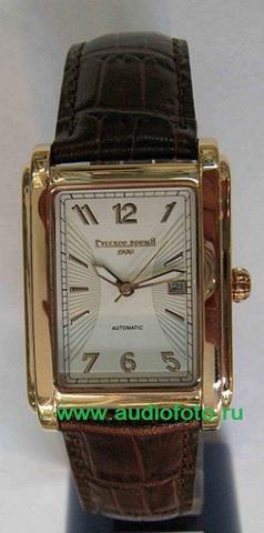 """Купить Наручные часы Полет """"Русское время"""" 5909824 по доступной цене"""