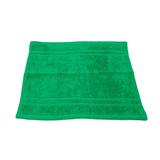 Полотенце &#34Marvel-зеленый&#34 33х33, артикул 44032, производитель - Arloni