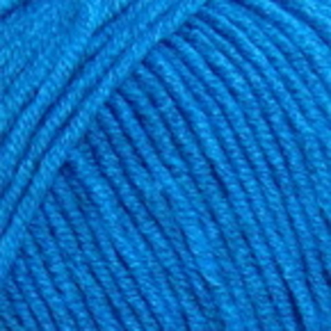 Купить Пряжа Пехорка Перспективная Код цвета 014-Морская волна | Интернет-магазин пряжи «Пряха»