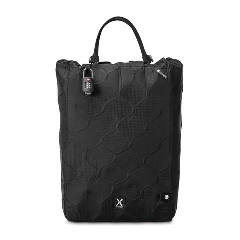 рюкзак-мешок Pacsafe Travelsafe X25