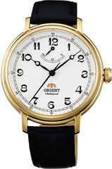 Мужские часы Orient FDD03001W Dressy
