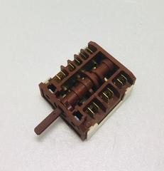 Переключатель режимов духовки Electrolux и др. 3570638019