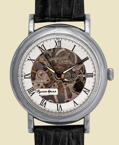 """Купить Наручные часы Полет """"Русское время"""" 6020270 по доступной цене"""