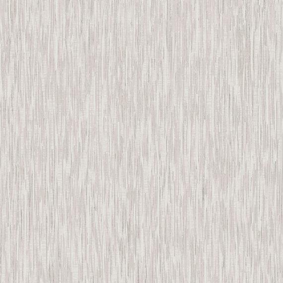 Обои KT-Exclusive Serafina MS81008, интернет магазин Волео