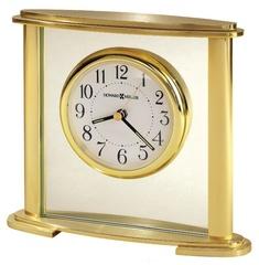 Часы настольные Howard Miller 645-755 Stanton