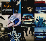 U2 / Achtung Baby (Deluxe Edition)(2CD)