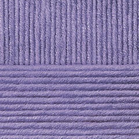 Купить Пряжа Пехорка Перспективная Код цвета 022-Сирень | Интернет-магазин пряжи «Пряха»