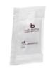 Lash Botox №2 - состав для ламинирования
