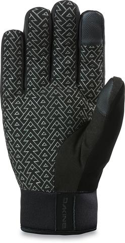 перчатки Dakine Impreza Glove