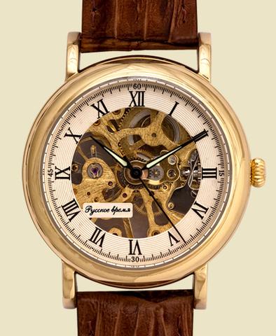 """Купить Наручные часы Полет """"Русское время"""" 6026270 по доступной цене"""