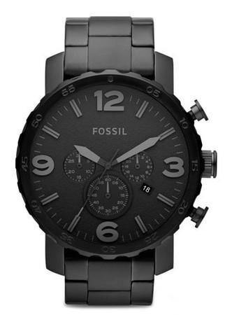 Купить Наручные часы Fossil JR1401 по доступной цене