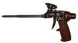 Пистолет для монтажной пены G134 (20шт/кор)