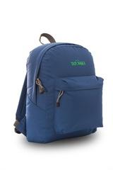 Рюкзак Tatonka Hunch Pack 22 shadow blue