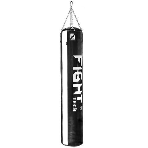 Боксерский мешок FIGHTtech HBP4, 180Х35, 70 кг, ПВХ