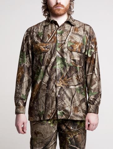 Рубашка, HWG