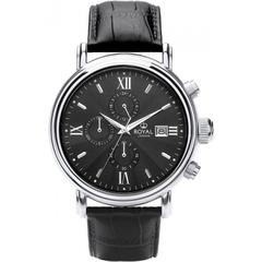 мужские часы Royal London 41205-01
