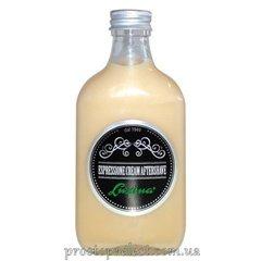 Luxina Espressione Cream Aftershave - Увлажняющий крем после бритья