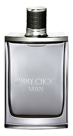 Jimmy Choo Man edt 5ml mini