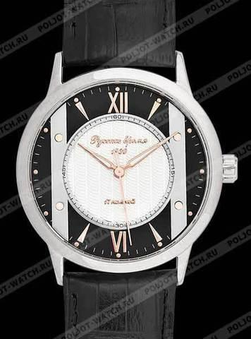 """Купить Наручные часы Полет """"Русское время"""" 60000001 по доступной цене"""