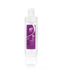 KEEN шампунь для волос ежедневный уход (KEEN daily care shampoo) 250 мл