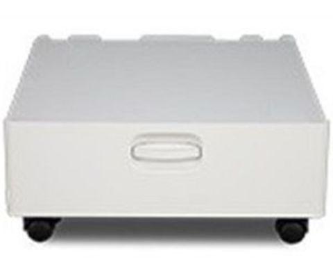 Тумба низкая Low Cabinet Type 45 для Ricoh MP C2х03, MP C3х03, MP C4503, MP C5503, MP C6003 (906709, 933387)