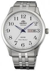 Мужские часы Orient FAB0B002W9 Automatic