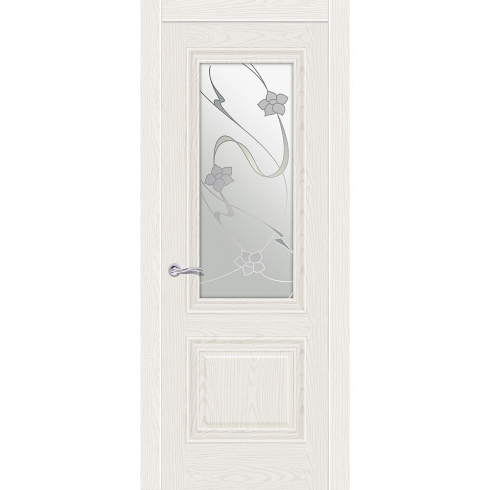 Двери СитиДорс Элеганс 1 белый ясень со стеклом elegans-1-po-beliy-yasen-dvertsov-min.jpg