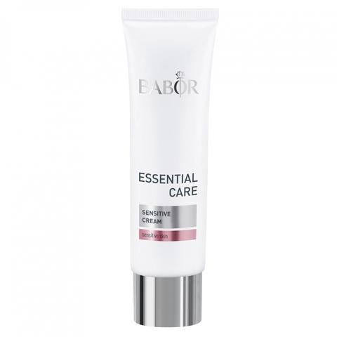 Babor Крем для чувствительной  кожи Essential Care Sensetive Cream