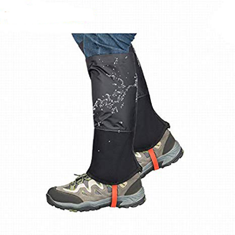 гетры Kingcamp Walking Gaiters