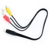 Кабель для соединения GoPro Mini USB Composite Cable (ACMPS-301)